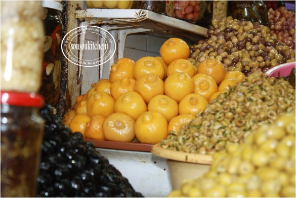 Olives-de-Marrakech--7-.JPG