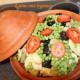 Tajine de légumes -طاجين Recette marocaine