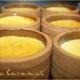 Crème caramel-Flan المحلبي