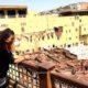 VLOG Visite Fes-Maroc